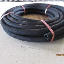 供应耐油胶管大小口径国标耐油胶管低压夹布耐油胶管生产制作