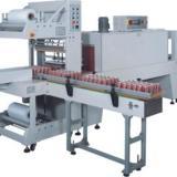 供应全自动袖口式集合包装机生产