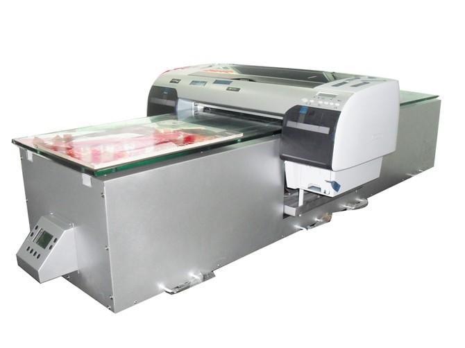 钢笔产品喷绘机,钢笔印刷机