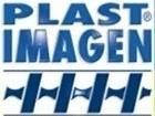 供应2013墨西哥塑料及橡胶机械展/2013墨西哥塑料展