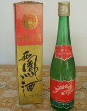 北京回收玛歌酒北京回收红酒拉菲图片