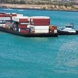 蘇州貨柜船運航運公司,江蘇蘇州船運貨柜公司,請選睿航海運公司