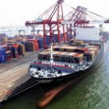 供应河源到北京水运,河源到北京石英砂、瓷砖物流运输、国内水运服务