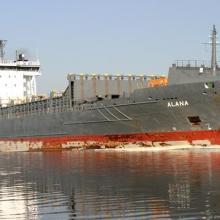 供应建材国内水运,建材水运,建材用品货柜运输,建材集装箱水运服务