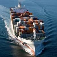 供应灯具绳索水运集装箱海运货柜船运物流门到门运输服务