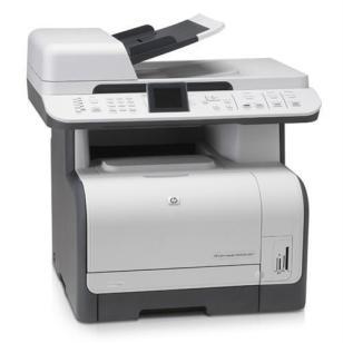 徐汇区HP打印机硒鼓加粉图片