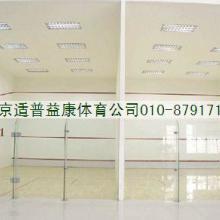 供应黑龙江出售壁球专用材料