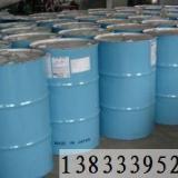 供应北京化妆品硅油进口优质硅油