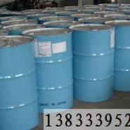 变压器硅油性能变压器硅油指标图片