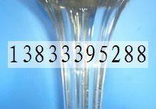 供应信越107室温硫化硅橡胶RF系列产品价格批发批发