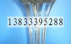 107室温硫化硅橡胶2000cs图片