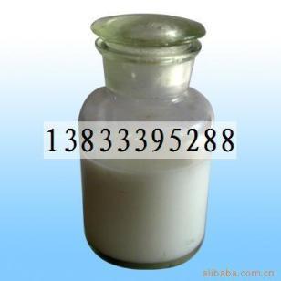 石家庄防水剂厂家AB防水剂价格图片