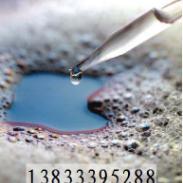 消泡剂使用纺织化工印染油漆涂料图片
