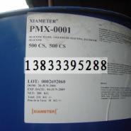 DC200道康宁硅油消泡剂图片