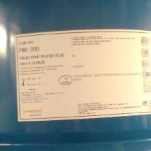 供应硅油多少钱一公斤?硅油哪里的好?图片