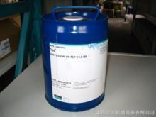 供应DC7在溶剂性涂料和油墨道康宁