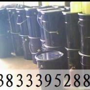 双组份室温硫化模具胶厂家图片