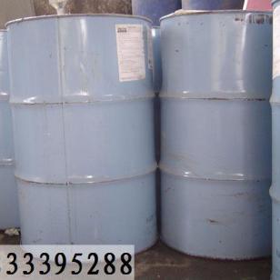 石家庄防震阻尼用油硅油201硅油图片