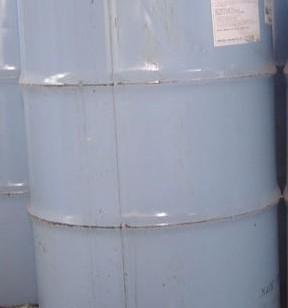 风扇硅油各种年度硅油图片