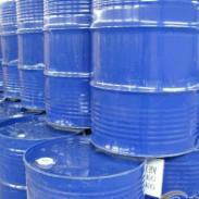 晋州东小留硅油制线硅油图片