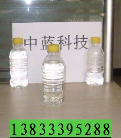供应安徽油性涂料流平剂