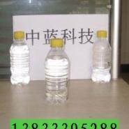 硅氧烷共聚物图片