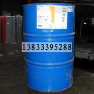 汉中宝鸡硅油201硅油进口硅油图片