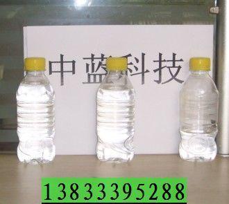 供应油性涂料流平剂特性