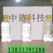 三甲基硅氧基为端基的线型聚二甲基图片