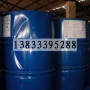 八甲基环四硅氧烷D4图片