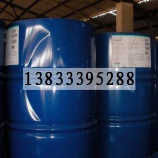 硅油风扇离合器用硅油产品图片