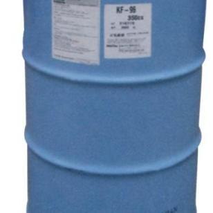 安全套硅油润滑剂图片