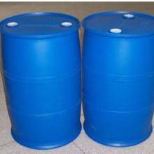 供应金属纤维柔软剂,金属纱线柔软剂厂家批发