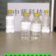 有机硅聚合物种类图片