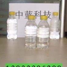 供应油性涂料流平剂价格