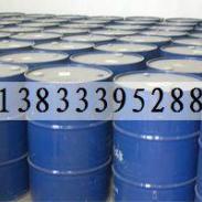 河北聚二硅氧烷乳液厂家图片