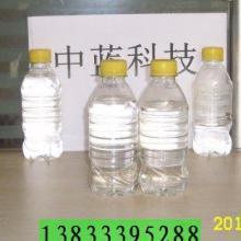 供应美国消泡剂,油性消泡剂批发图片