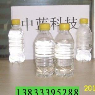 防震阻尼硅油图片