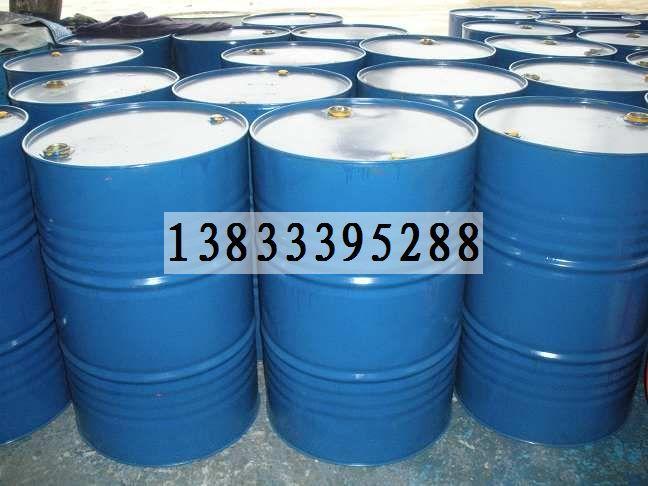 供应硅油用途,指标,粘度,硅油制造