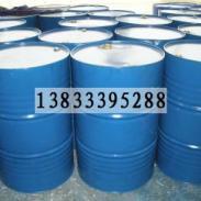 羟基硅油有效物质包装反应图片
