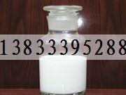 供应消泡剂应用抗生素维生素的消泡抑泡图片