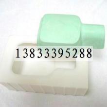 RX-80软化剂报价
