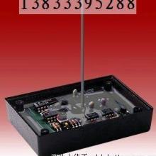 GF-T10D加成型有机电子硅像报价