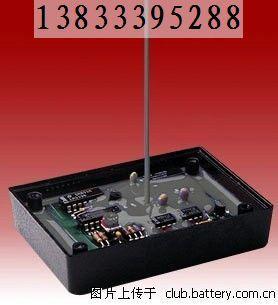 LED灯双组份缩合电子灌封胶厂家图片/LED灯双组份缩合电子灌封胶厂家样板图 (2)