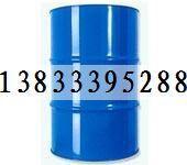 河北水溶性硅油聚醚改性硅油技术指图片