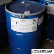 107硫化硅橡胶单组份原料批发图片