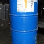 瓦克卫生级硅油图片