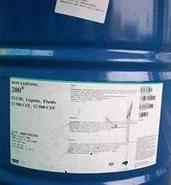 DC65水基有机硅消泡剂图片