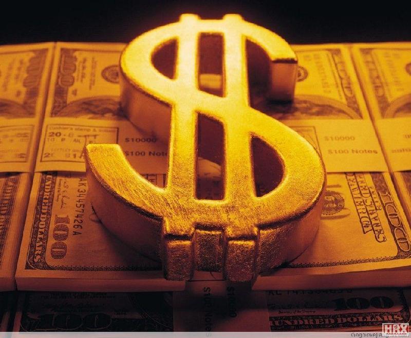 供应长治小额贷款◆◆长治贷款◆◆长治长治小额贷款长治贷款长治