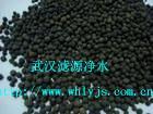 供应优质陶粒 武汉滤源 华中顶尖陶粒供应商 027-83306773